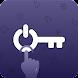 Easy VPN – Free VPN Proxy & Wi-Fi Security image