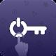 Easy VPN – Free VPN Proxy & Wi-Fi Security apk