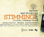Truth presents Stimming Live : Truth