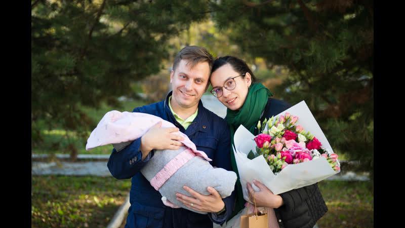 Foto & Video Sapfir в Хабаровске