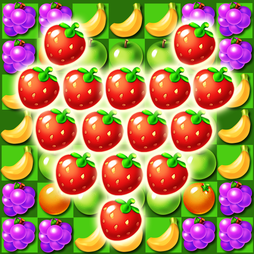 Masha Fruit.. file APK for Gaming PC/PS3/PS4 Smart TV