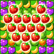 Masha Fruit.. file APK for Gaming PC/PS3/PS4 Smart TV