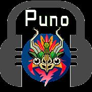 Radios de Puno
