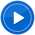 MAX Player - HD Player, All Format Video Player