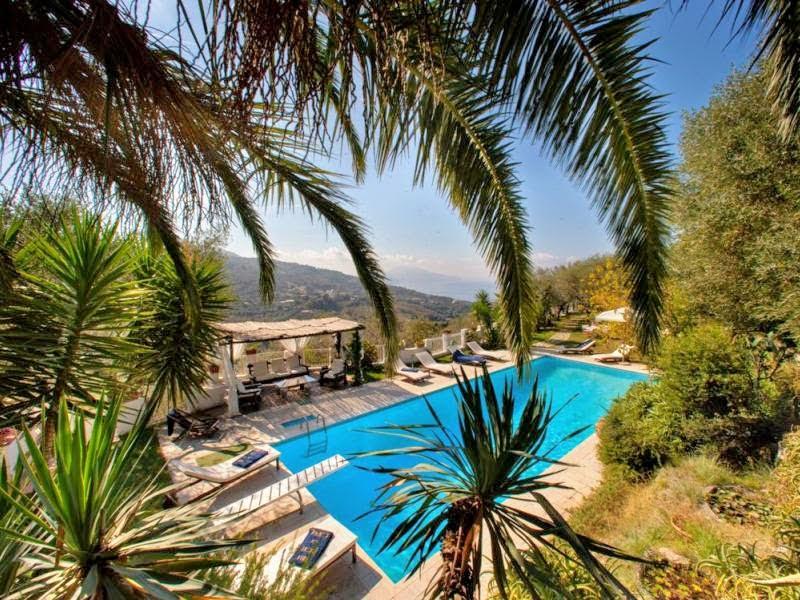 Villa i Faraglioni 10_Massa Lubrense_2