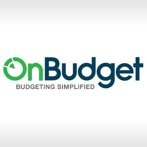 OnBudget (app)