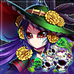 Brave Frontier 2.6.0.0
