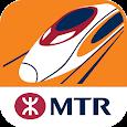High Speed Rail icon