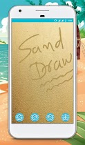 Sand Draw - screenshot thumbnail 15