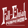Beaver Island - Fall-Elujah
