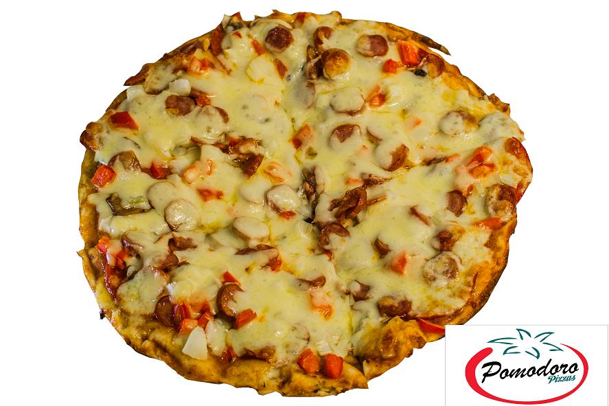 12159-Pomodoro-Pizzas-BUENAVENTURA