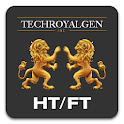 Best Usability HT/FT Betting Tips icon