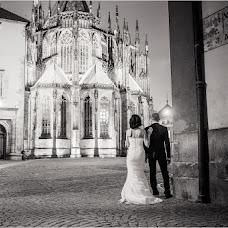Wedding photographer Vitaliy Klimov (klimovpro). Photo of 24.02.2015