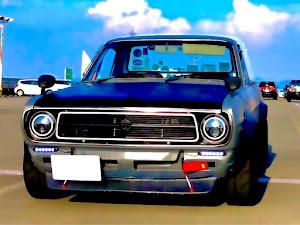 サニートラックのカスタム事例画像 DJ MAKIOさんの2020年08月10日00:53の投稿