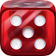 Vegas Craps by Pokerist for PC-Windows 7,8,10 and Mac