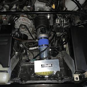 RX-8  平成24年式 後期スピリットR 6速MTのカスタム事例画像 xWineGlass(タクミ)さんの2019年06月08日19:50の投稿