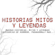 Download Historias de Terror For PC Windows and Mac