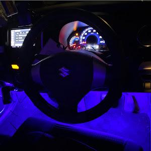 ワゴンRスティングレー MH23S MH23S 21年式のカスタム事例画像 たかっしーはでこノフですぞ( ˙꒳˙  )さんの2020年01月04日00:11の投稿