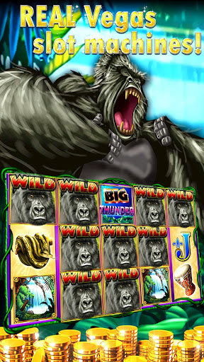 Players Paradise Casino Slots - Fun Free Slots! 4.91 7