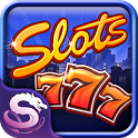 Slots 777 Casino by Dragonplay icon
