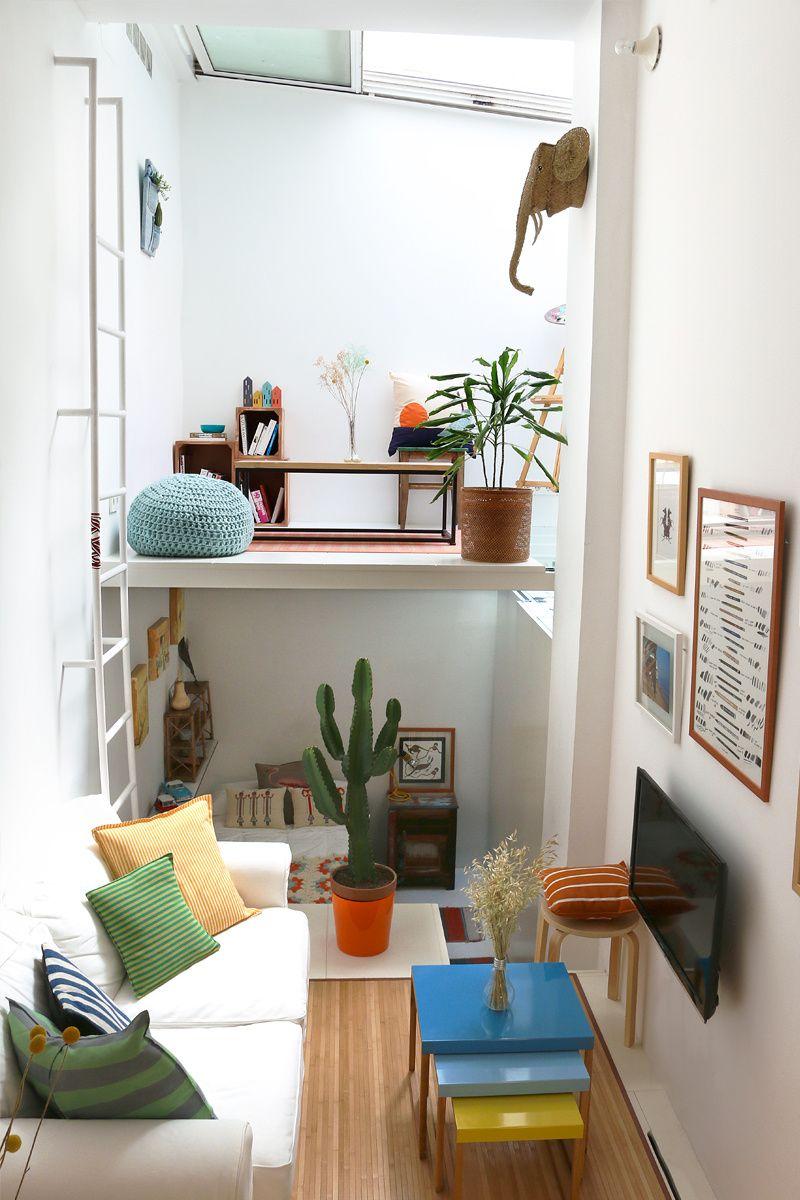 Micro-appartementen-9.jpg