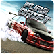 Pure Drift Download on Windows