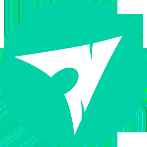 NextSoftApps avatar image