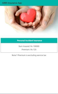Aims Insurance App Download For Android 7