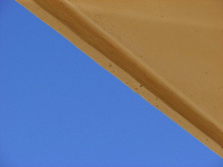 Ritaglio di Spazio di shakopee