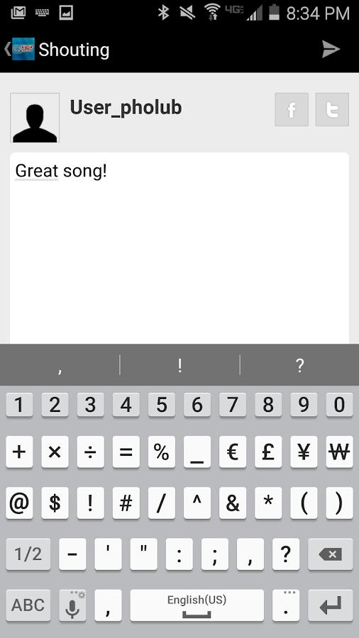 Q92 - screenshot