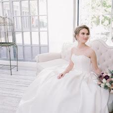 Wedding photographer Diana Sinyaeva (DianaSinyaeva). Photo of 19.11.2015