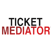 Ticket Mediator