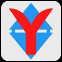 Yapp - Cash Rewords App icon