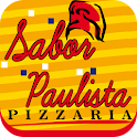 Sabor Pizzaria icon
