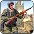 Commando As.. file APK for Gaming PC/PS3/PS4 Smart TV