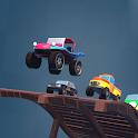 Mini Car Speedway icon