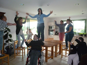 l-arche-la-ruisselee-personnes-accueillies-handicap-mental-sarthe-foyer