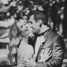 Wedding photographer Daina Diliautiene (DainaDi). Photo of 07.01.2019