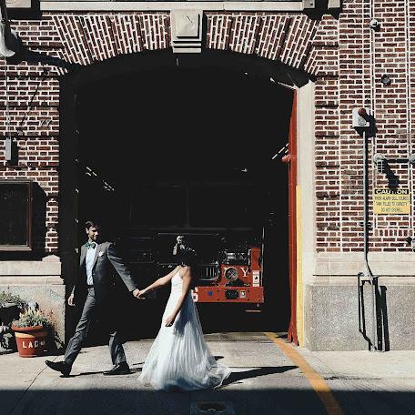 Wedding photographer Roman Makhmutov (makhmutov). Photo of 08.12.2017