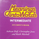 NEB Meaning Into Words Guide Download on Windows