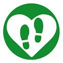 BrugminBaghave icon