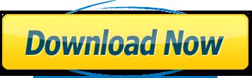 download jrc