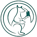 4C SmartNote App icon