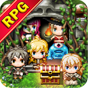 The Dark – Age of the Devil MOD APK 1.1.1 (Unlimited Gold/Ruby)