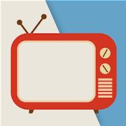 Episode Guide: TV show tracker for TVmaze