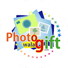 PHOTO WALA GIFT icon