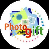 Tải Game PHOTO WALA GIFT