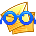 EML Reader icon
