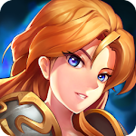 Castle Kingdom 1.3.4 Apk