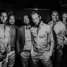 Fotógrafo de bodas Marscha Van druuten (odiza). Foto del 24.09.2018